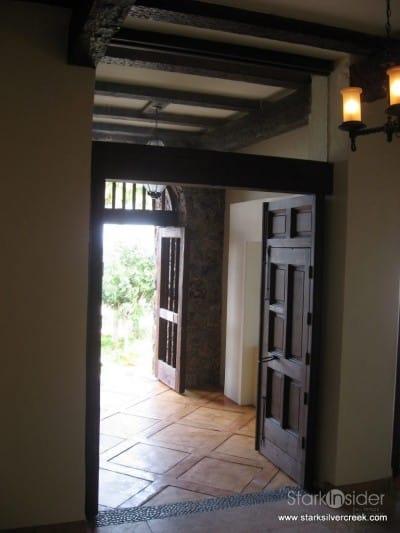 jw-marriott-residences-loreto-baja-34