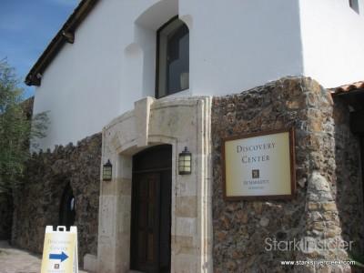 jw-marriott-residences-loreto-baja