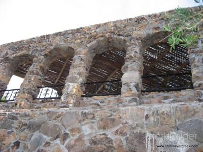 jw-marriott-residences-loreto-baja-6