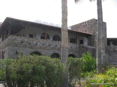 jw-marriott-residences-loreto-baja-9