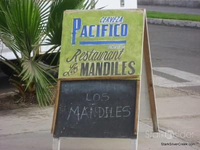 las-mandiles-loreto-bcs