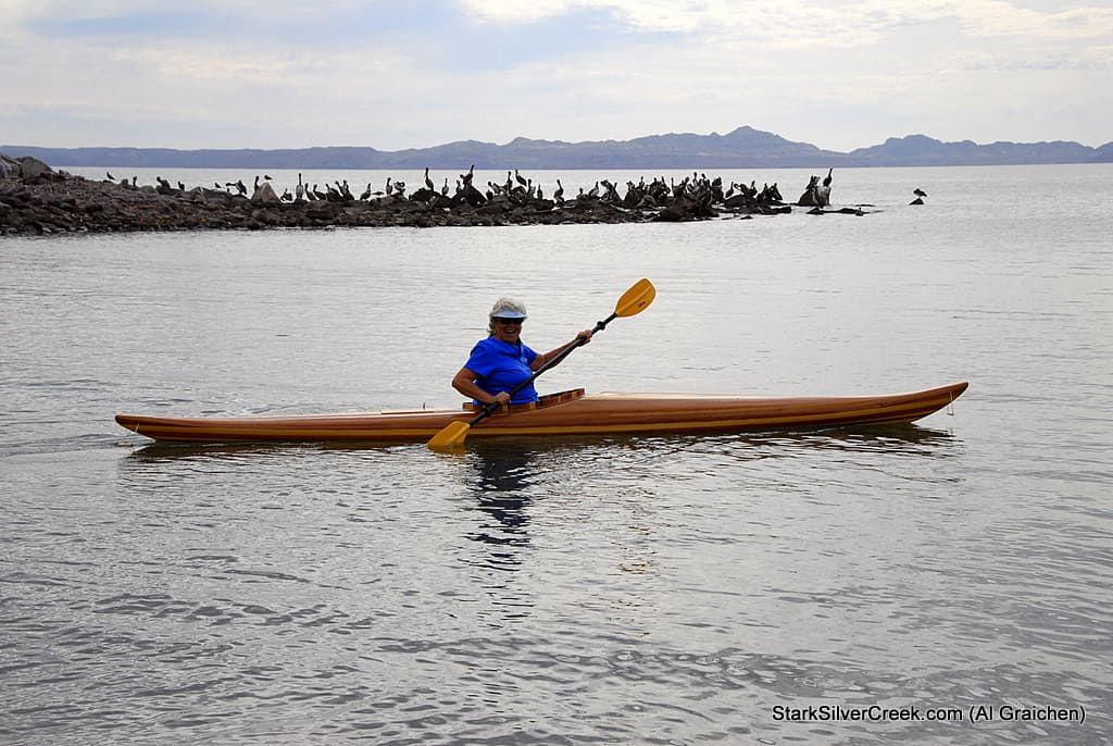 loreto-bay-kayak-paseo-last-day-al-graichen-april-2010