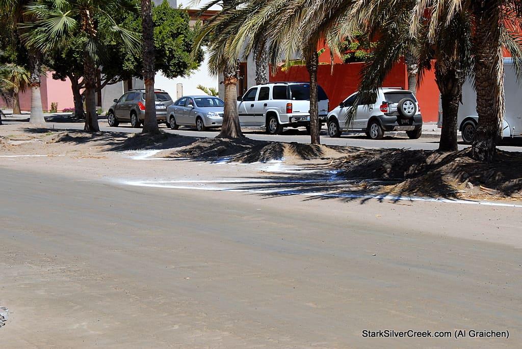 loreto-paseo-parking-update-al-graichen