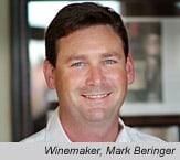 mark-beringer-artesa-winemaker-headshot-photo