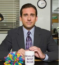 michael-scott-the-office