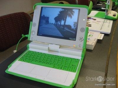 one-laptop-per-child-nicolas-negroponte-1