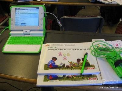 one-laptop-per-child-nicolas-negroponte-11