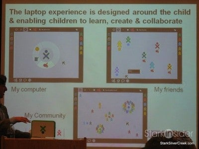 one-laptop-per-child-nicolas-negroponte-15