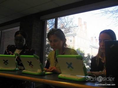 one-laptop-per-child-nicolas-negroponte-19