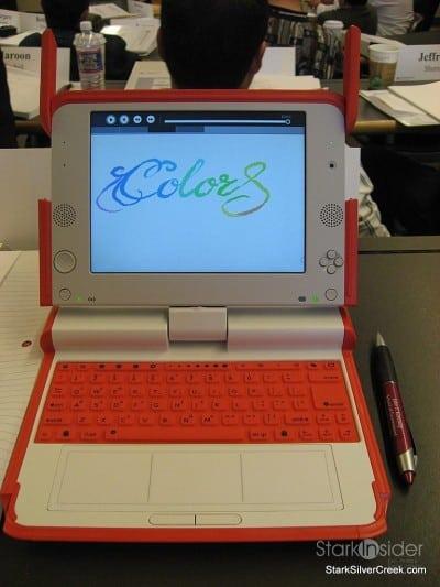 one-laptop-per-child-nicolas-negroponte-21