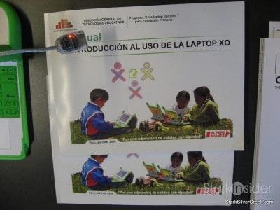 one-laptop-per-child-nicolas-negroponte-3