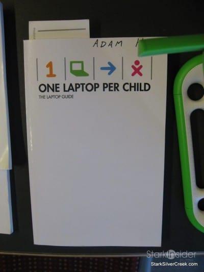 one-laptop-per-child-nicolas-negroponte-4