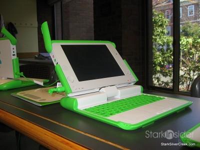 one-laptop-per-child-nicolas-negroponte