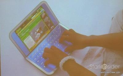 one-laptop-per-child-nicolas-negroponte-7