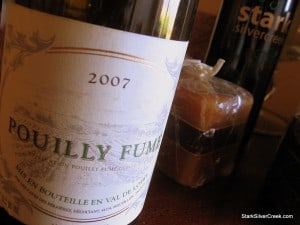 pouilly-fume-2007-caves-des-perrieres-1