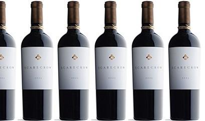 scarecrow_wine_bottles
