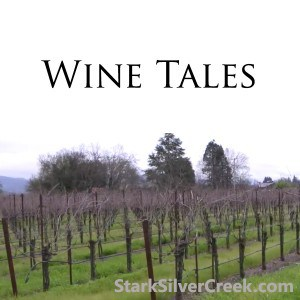 ssc-podcast-icon-winetales