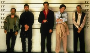 the-usual-suspects-lineup