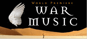 war-music-logo
