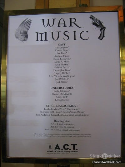 war-music-play-act-san-francisco-11