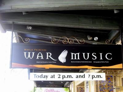 war-music-play-act-san-francisco-3