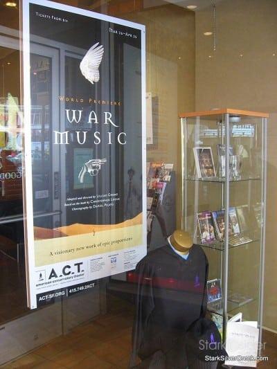 war-music-play-act-san-francisco-7