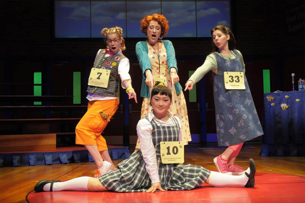 25th-annual-putnam-county-spelling-bee-san-jose-11