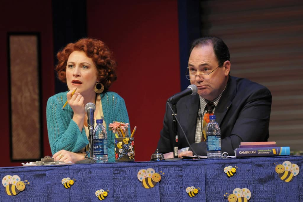 25th-annual-putnam-county-spelling-bee-san-jose-2