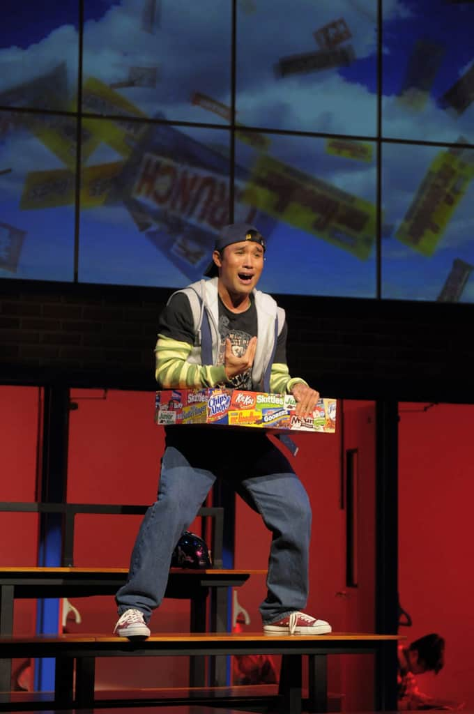 25th-annual-putnam-county-spelling-bee-san-jose-3