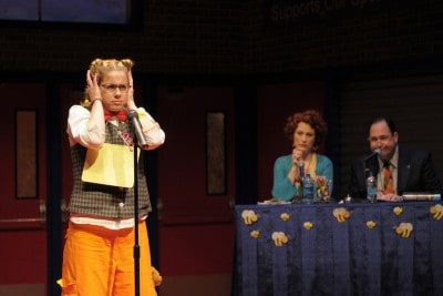 25th-annual-putnam-county-spelling-bee-san-jose-5