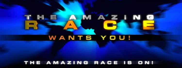 amazing-race-banner