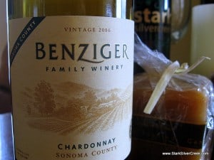 benziger-chardonnay-starkinsider-wine-review