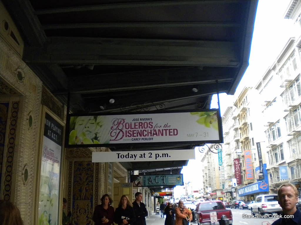 boleros-for-the-disenchanted-act-entrance