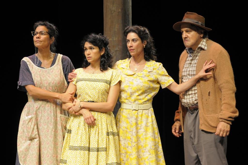 boleros-for-the-disenchanted-family