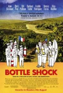 bottle-shock-movie-poster