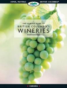 british-columbia-wineries