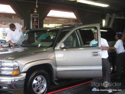 classic-car-wash-san-jose-bay-area-10
