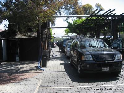 classic-car-wash-san-jose-bay-area-2