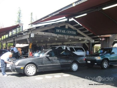 classic-car-wash-san-jose-bay-area-3