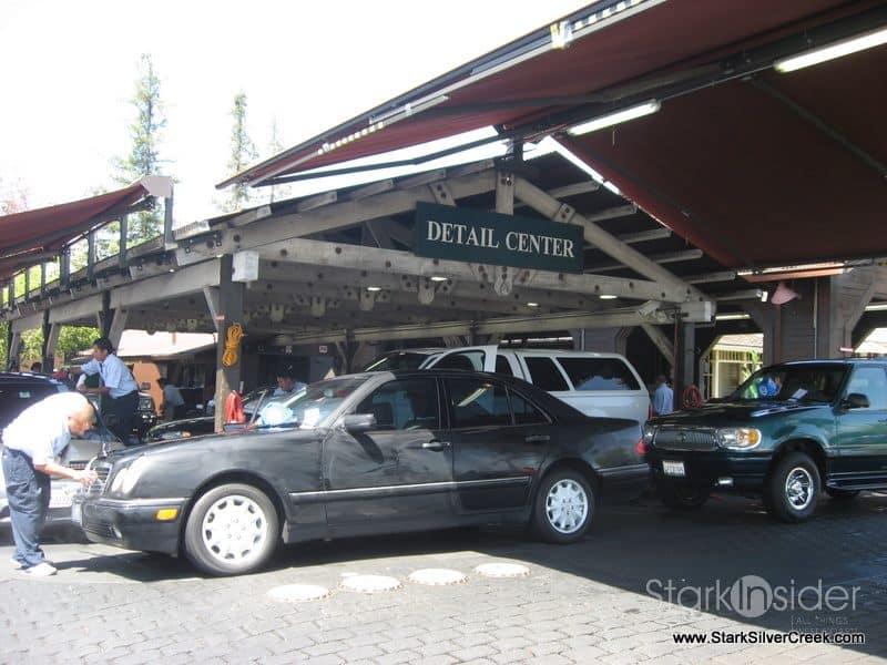 classic car wash san jose bay area 4 stark insider. Black Bedroom Furniture Sets. Home Design Ideas
