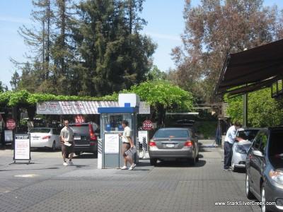 classic-car-wash-san-jose-bay-area-4
