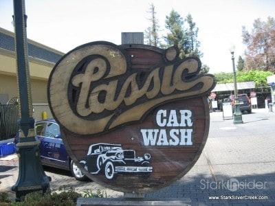 classic-car-wash-san-jose-bay-area-5