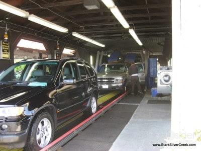 classic-car-wash-san-jose-bay-area-9