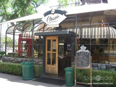 classic-car-wash-san-jose-bay-area