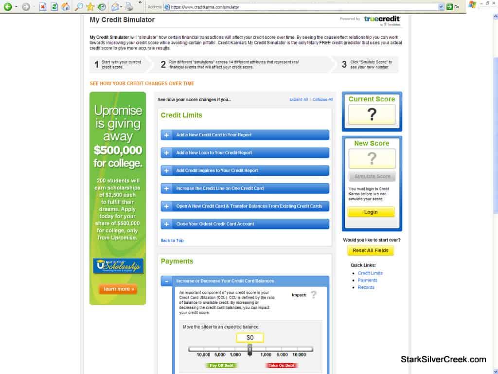 credit-score-simulator-credit-karma-credit-simulator