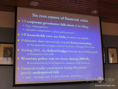 jeffrey-frankel-economy-2011
