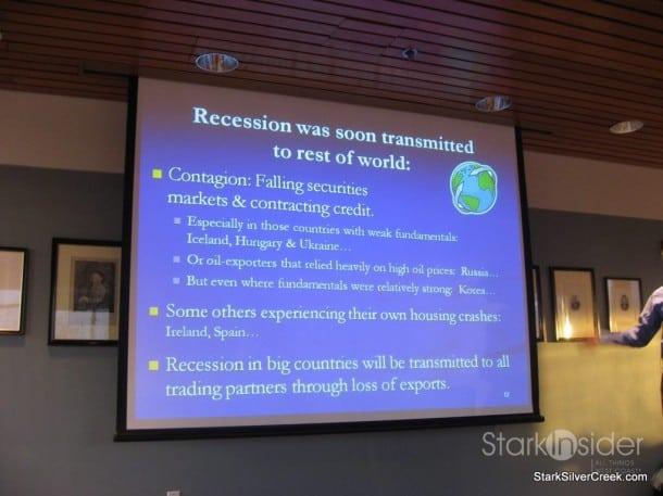 jeffrey-frankel-economy-2015