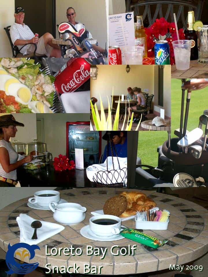loreto-bay-golf-snack-bar