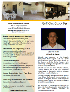 loreto-bay-newsletter-page3-may-2009