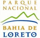 loreto-marine-park-logo